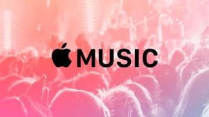 gallery_apple-music-logo